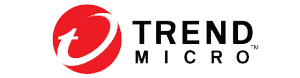 IT Security von Trend Micro für  Sicherheit in Franken von www.Business-Connect.de
